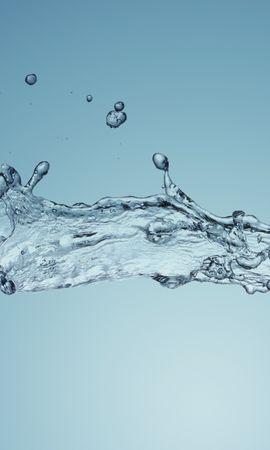 16373 скачать обои Вода, Фон, Артфото - заставки и картинки бесплатно