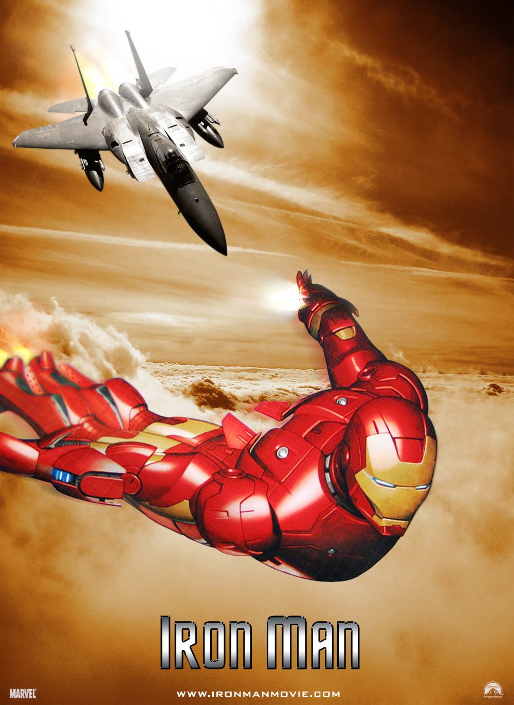 21942 download wallpaper Cinema, Iron Man screensavers and pictures for free