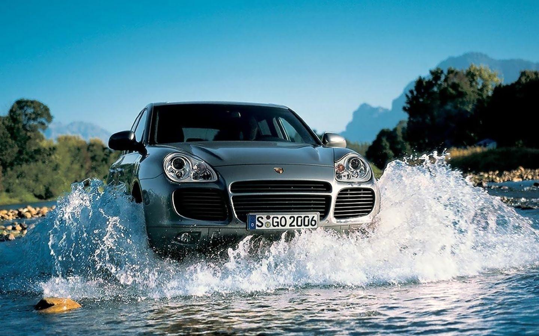 26852 скачать обои Транспорт, Машины, Порш (Porsche) - заставки и картинки бесплатно