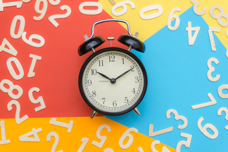 133848壁紙のダウンロードその他, 雑, 目覚まし時計, 数字, 番号, 時間, 時間です, 時計-スクリーンセーバーと写真を無料で