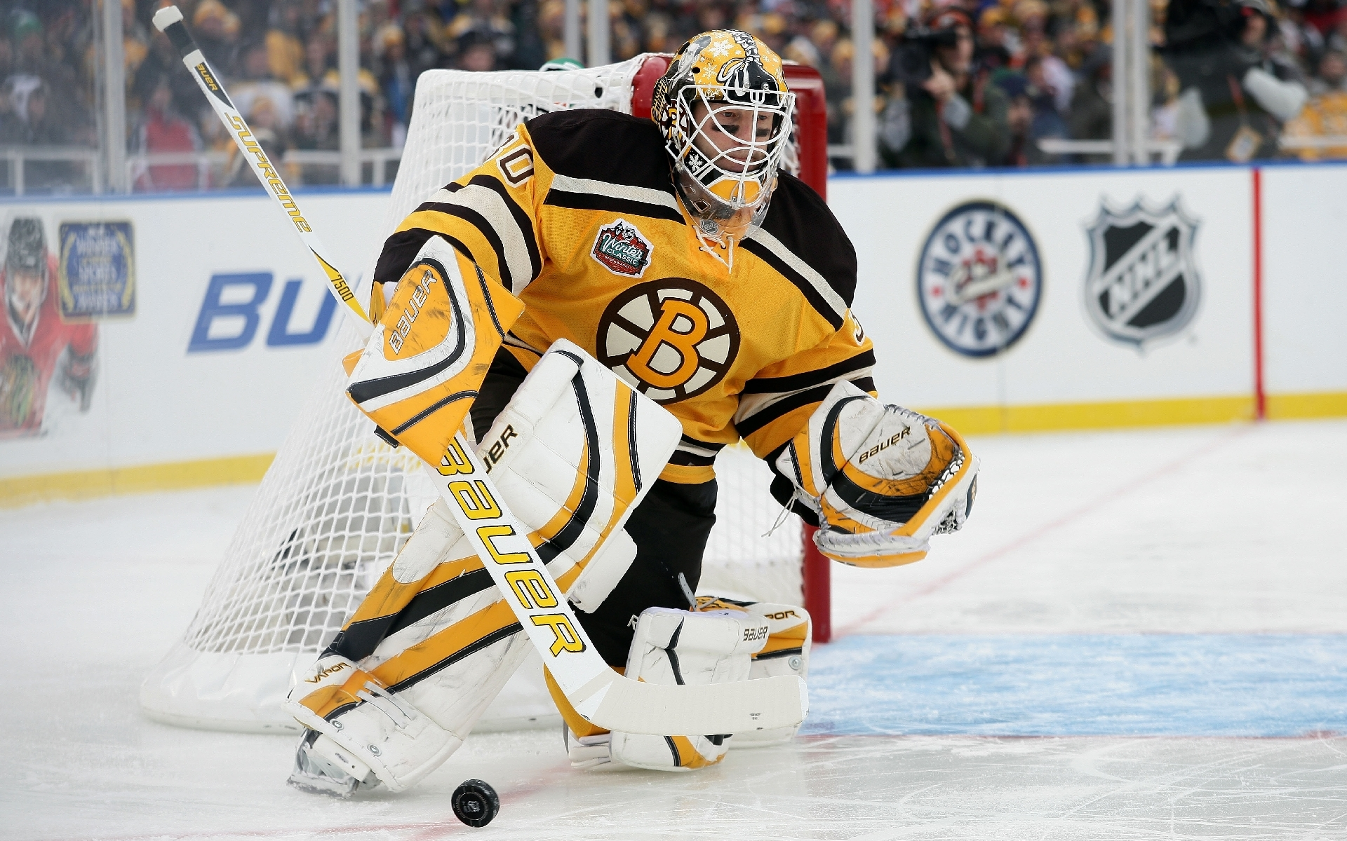 46068 download wallpaper Sports, People, Hockey screensavers and pictures for free