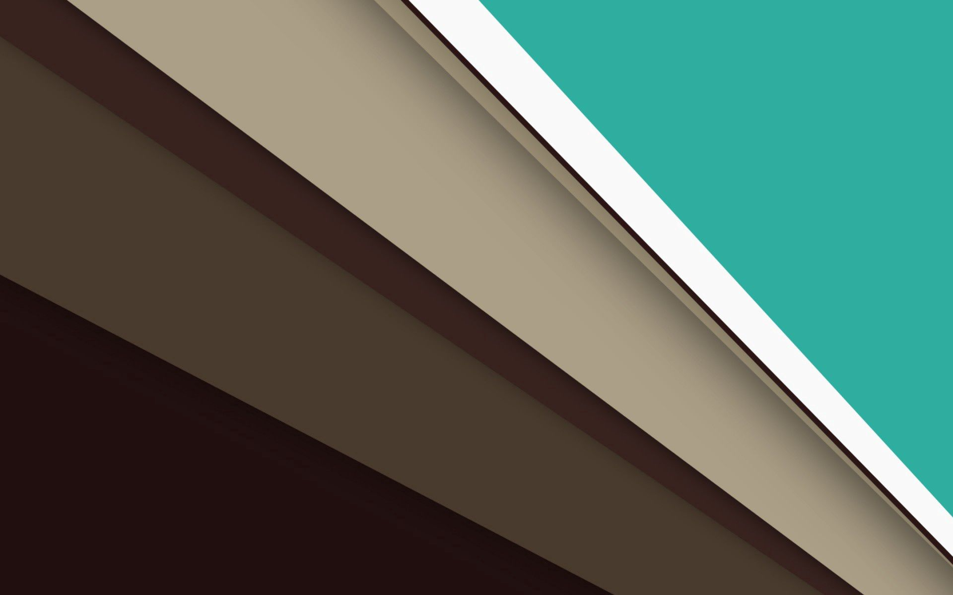 139321壁紙のダウンロードテクスチャ, テクスチャー, 線, 台詞, ストライプ, 縞, 褐色-スクリーンセーバーと写真を無料で