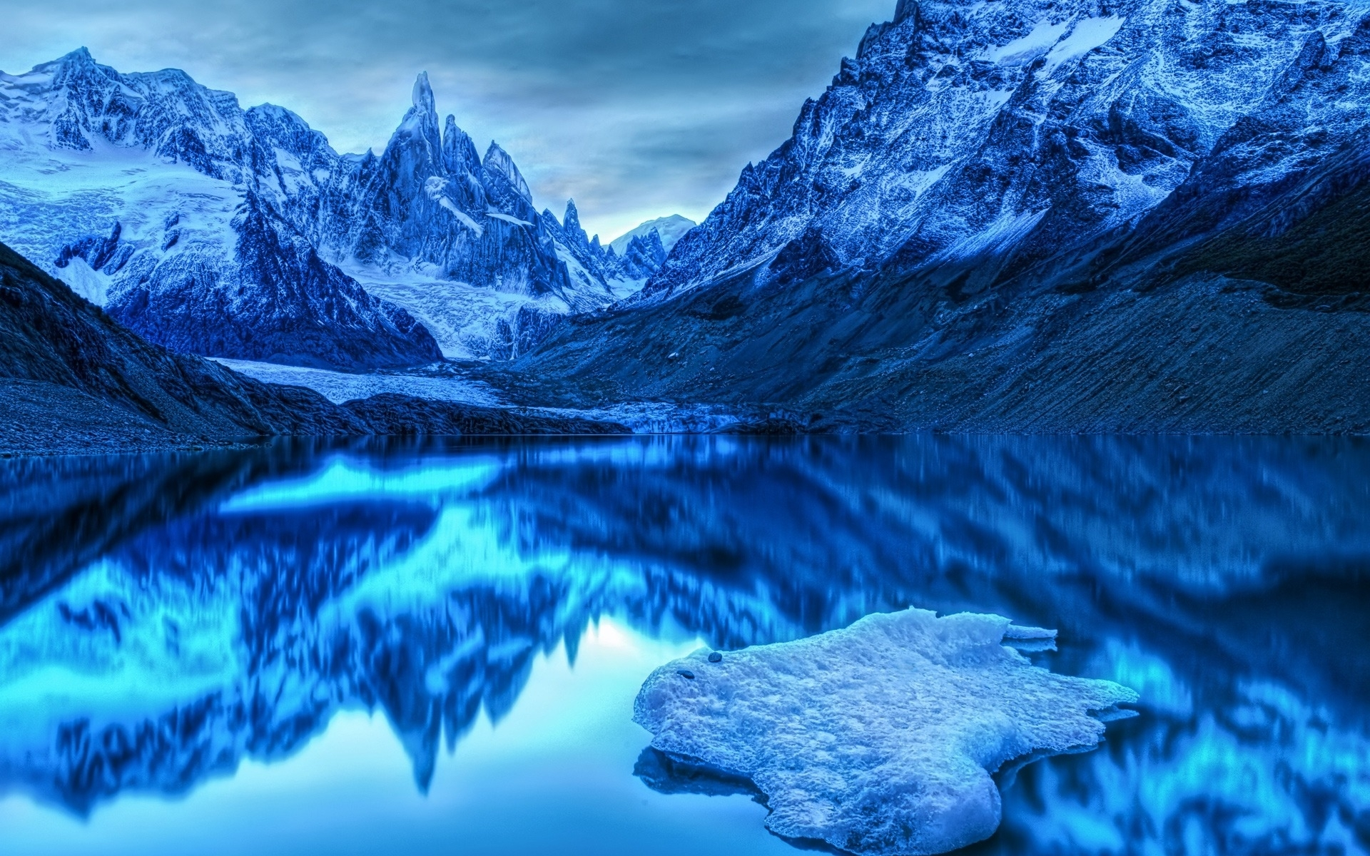 2374 Screensavers and Wallpapers Lakes for phone. Download Landscape, Winter, Water, Mountains, Lakes pictures for free