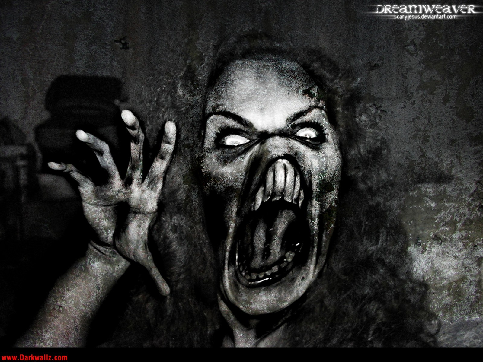 16706 Screensavers and Wallpapers Demons for phone. Download Death, Demons, Pictures pictures for free