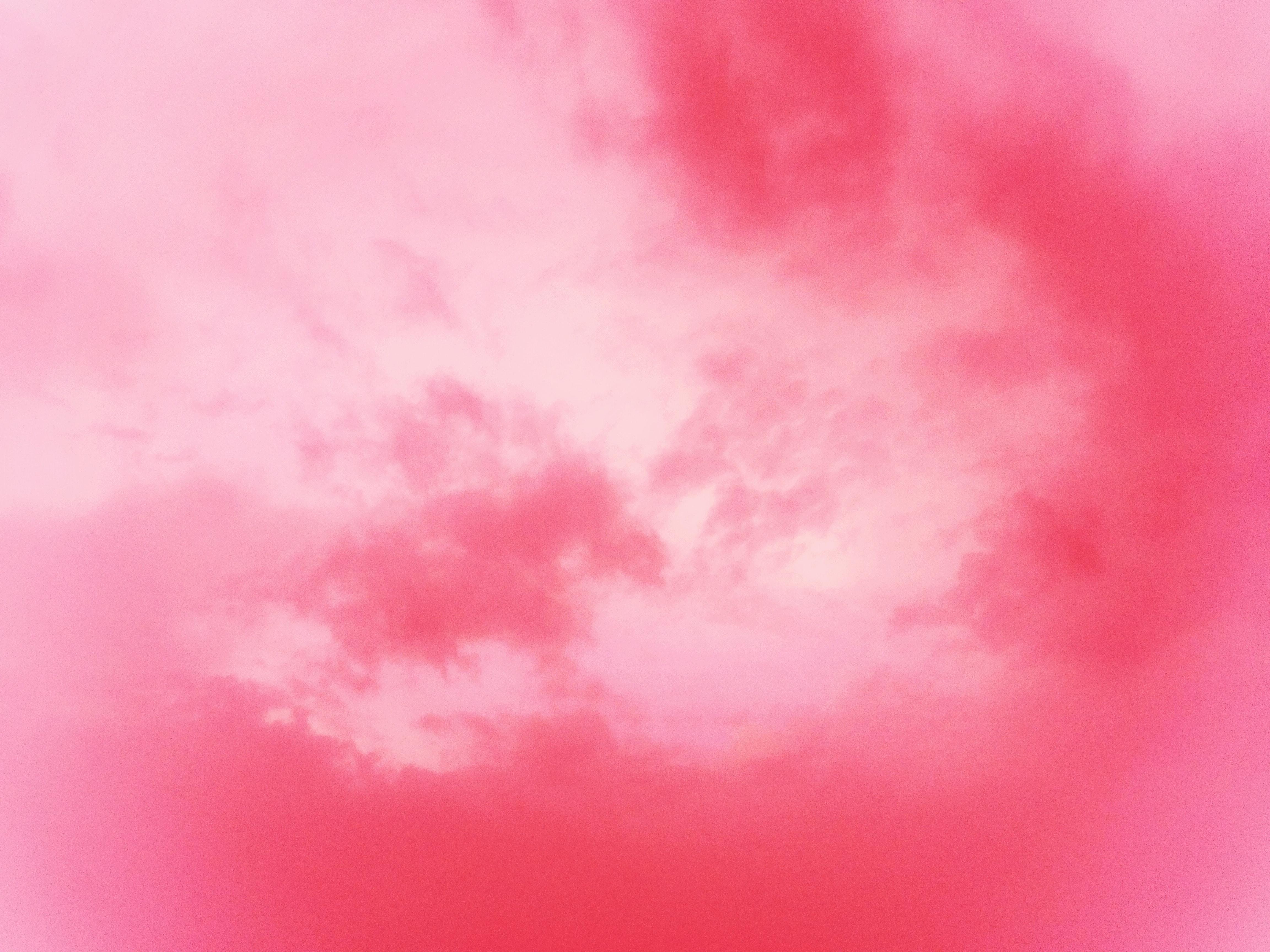 142056 Заставки и Обои Дым на телефон. Скачать Дым, Облака, Разное, Розовый картинки бесплатно