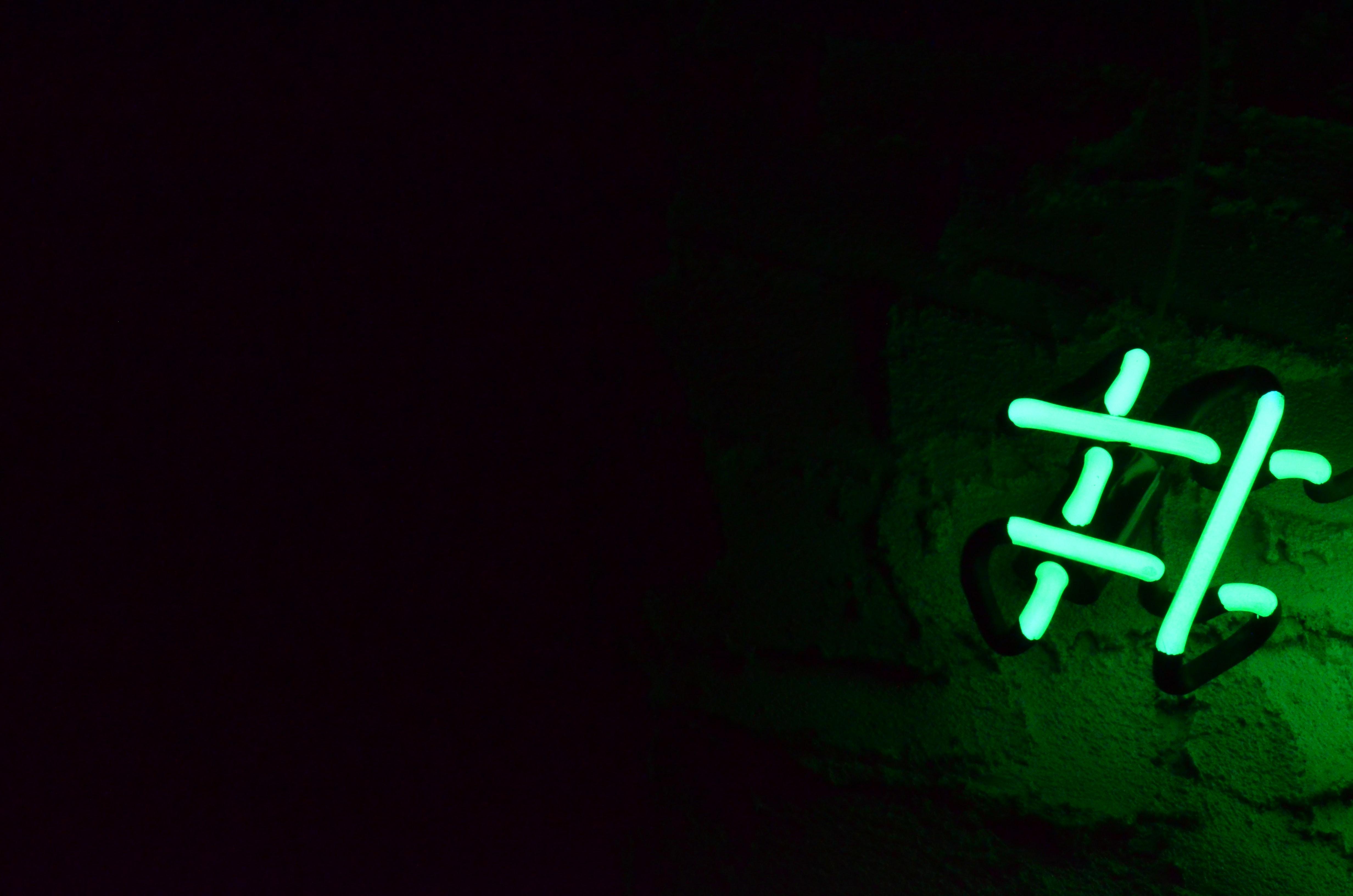 72534 Заставки и Обои Темные на телефон. Скачать Темные, Темный, Неон, Подсветка, Свечение картинки бесплатно