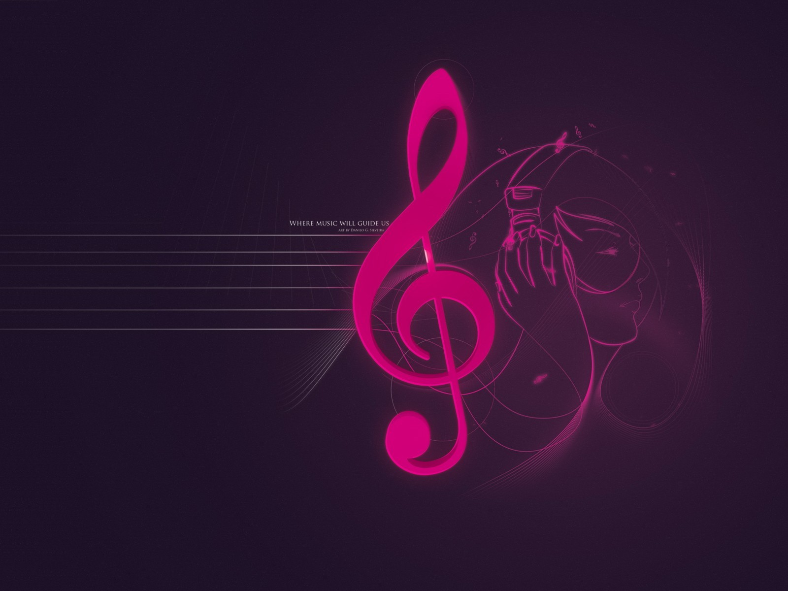 18439 download wallpaper Music, Background screensavers and pictures for free