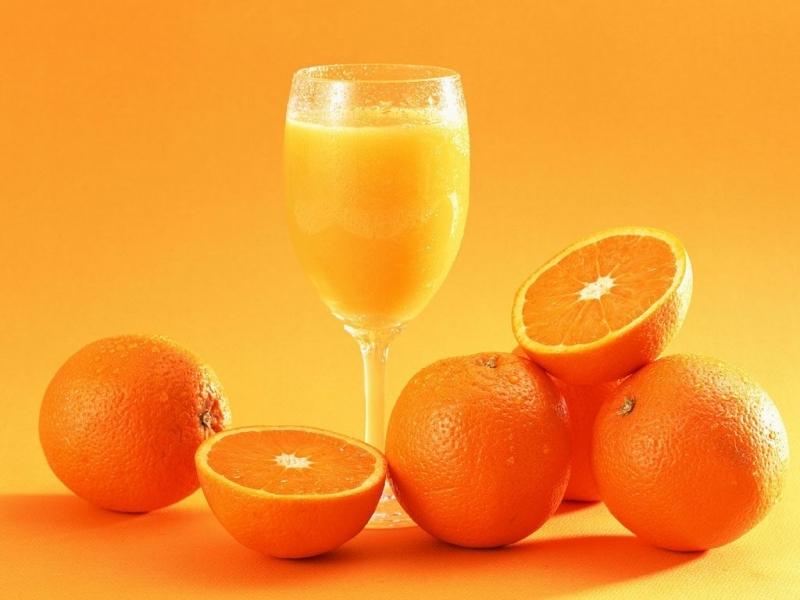 29089 Заставки и Обои Напитки на телефон. Скачать Апельсины, Напитки, Еда картинки бесплатно