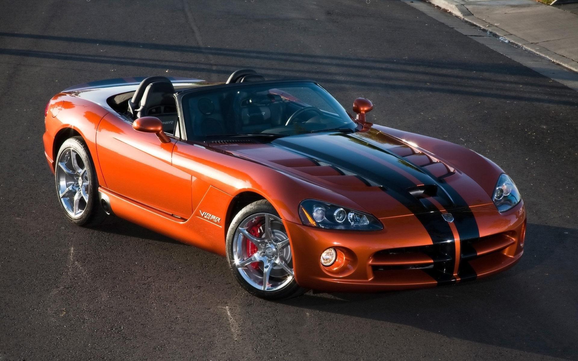 41467 скачать обои Транспорт, Машины, Додж Вайпер (Dodge Viper) - заставки и картинки бесплатно
