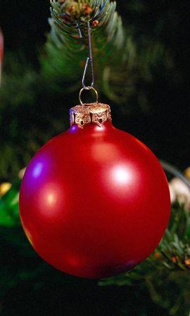 30564 descargar fondo de pantalla Vacaciones, Año Nuevo: protectores de pantalla e imágenes gratis