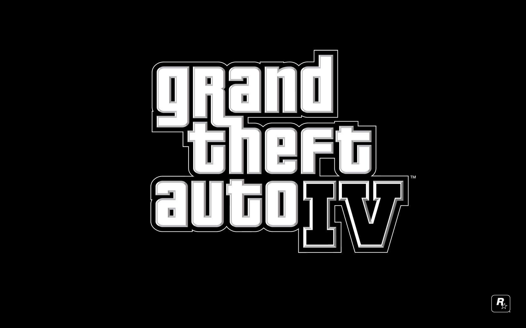 2327 скачать обои Игры, Grand Theft Auto (Gta) - заставки и картинки бесплатно