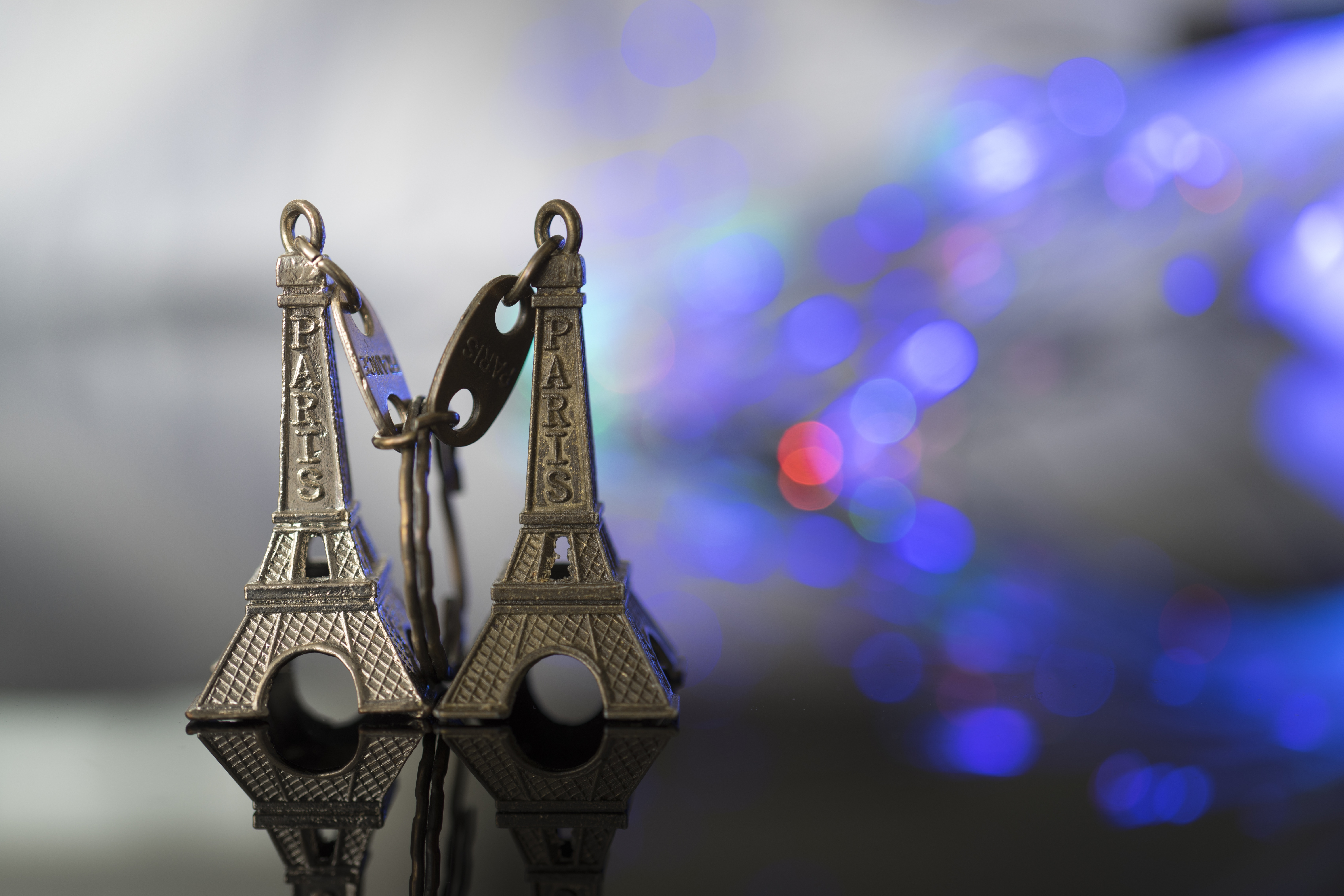 50424 télécharger le fond d'écran Divers, Bibelot, Babiole, Paris, Fermer, Gros Plan, Tour Eiffel - économiseurs d'écran et images gratuitement