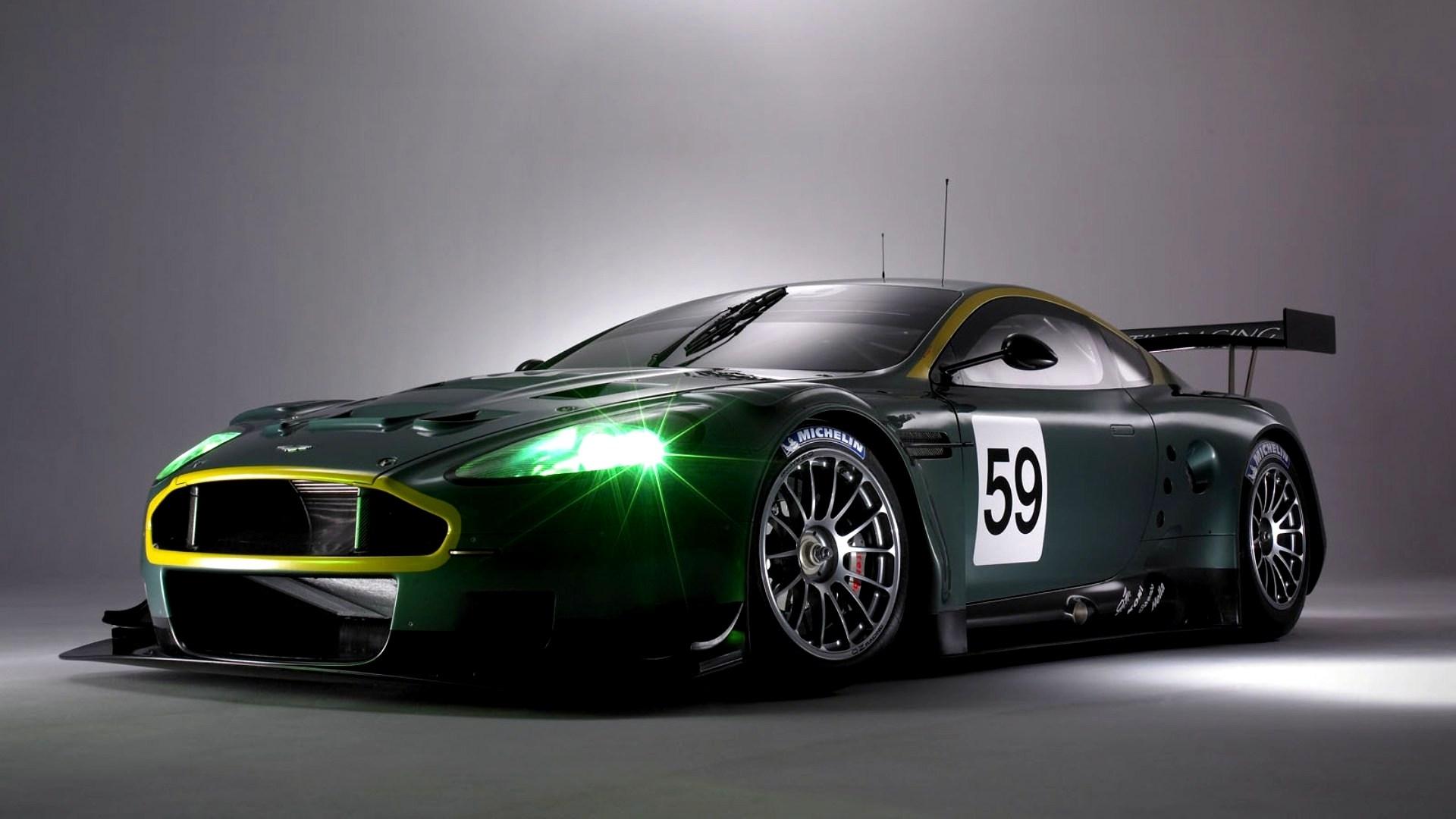 47040 скачать обои Транспорт, Машины, Астон Мартин (Aston Martin) - заставки и картинки бесплатно