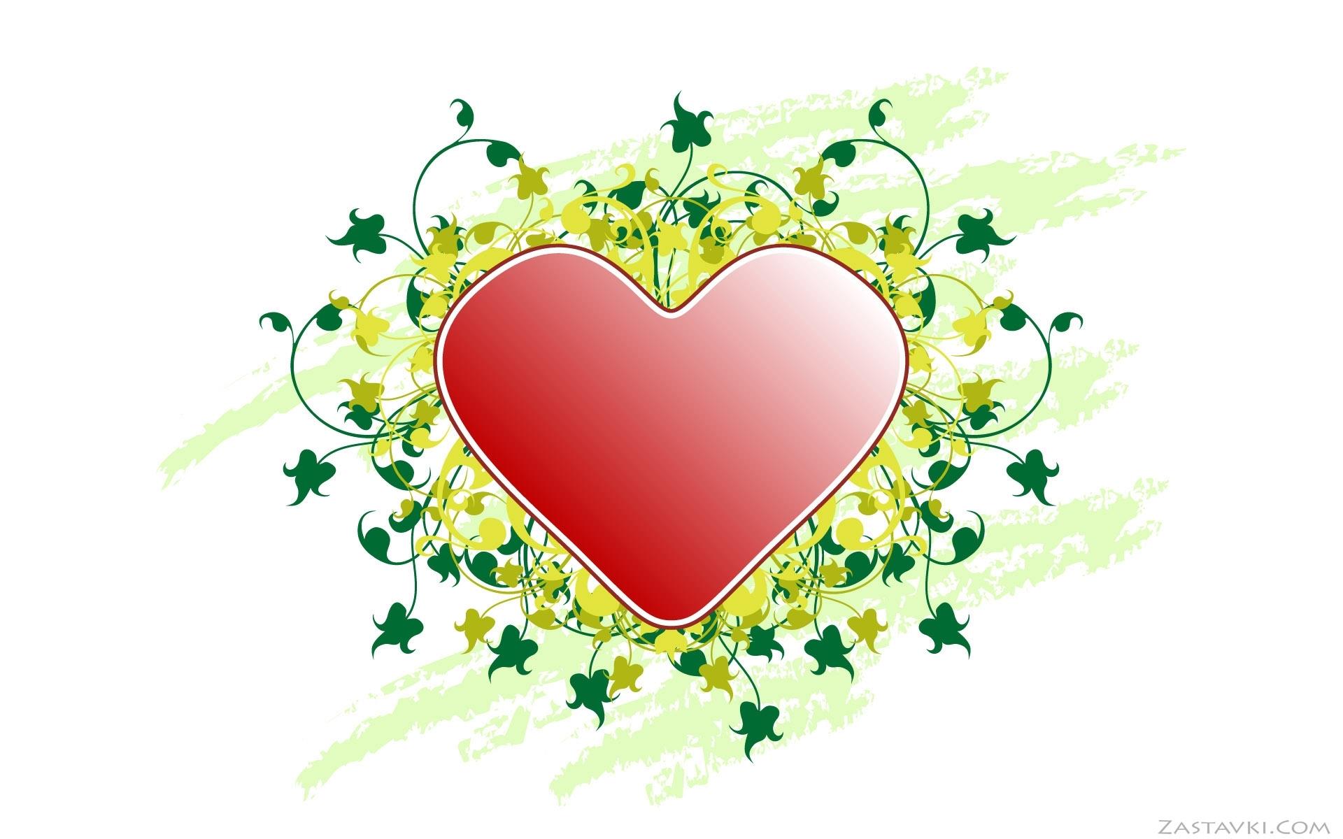 4801 descargar fondo de pantalla Corazones, Amor, Día De San Valentín, Imágenes: protectores de pantalla e imágenes gratis