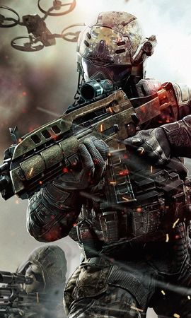 35587 download wallpaper Games, Call Of Duty (Cod) screensavers and pictures for free