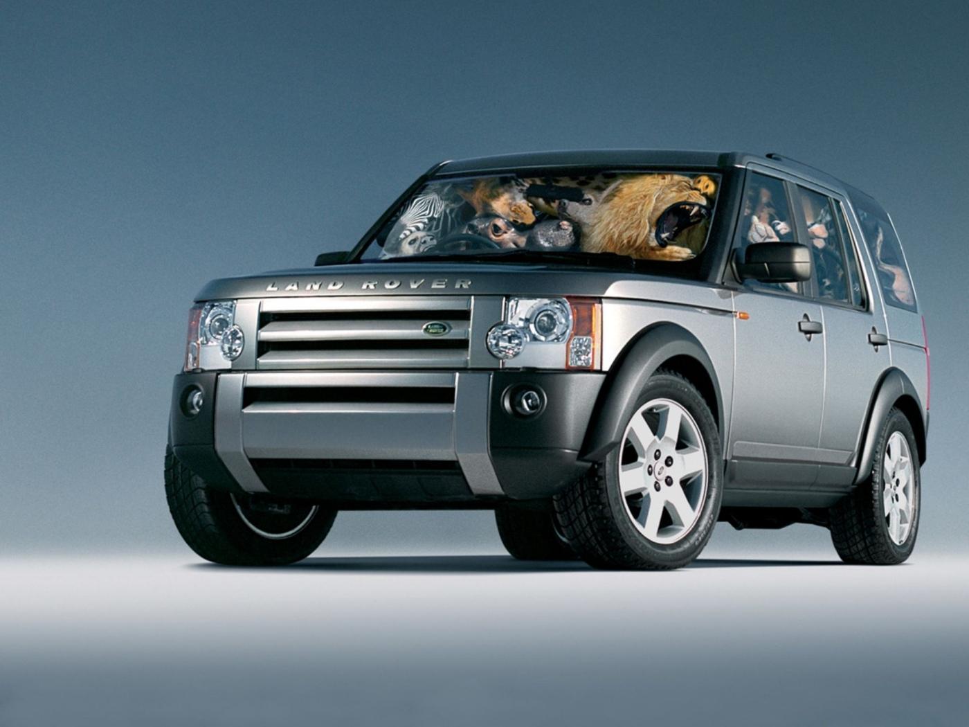 26291 скачать обои Транспорт, Машины, Рендж Ровер (Range Rover) - заставки и картинки бесплатно