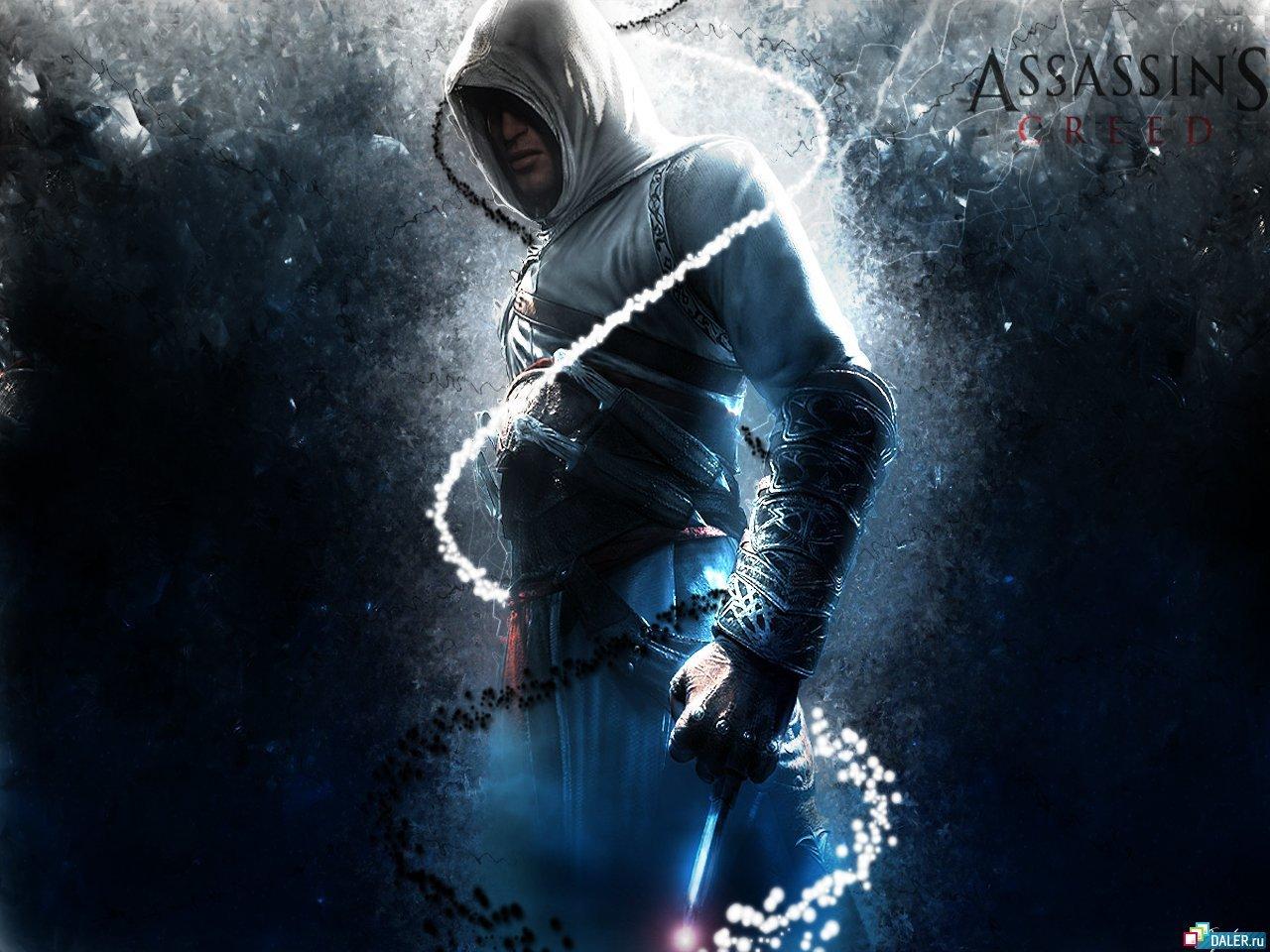 2130 скачать обои Игры, Кредо Убийцы (Assassin's Creed) - заставки и картинки бесплатно