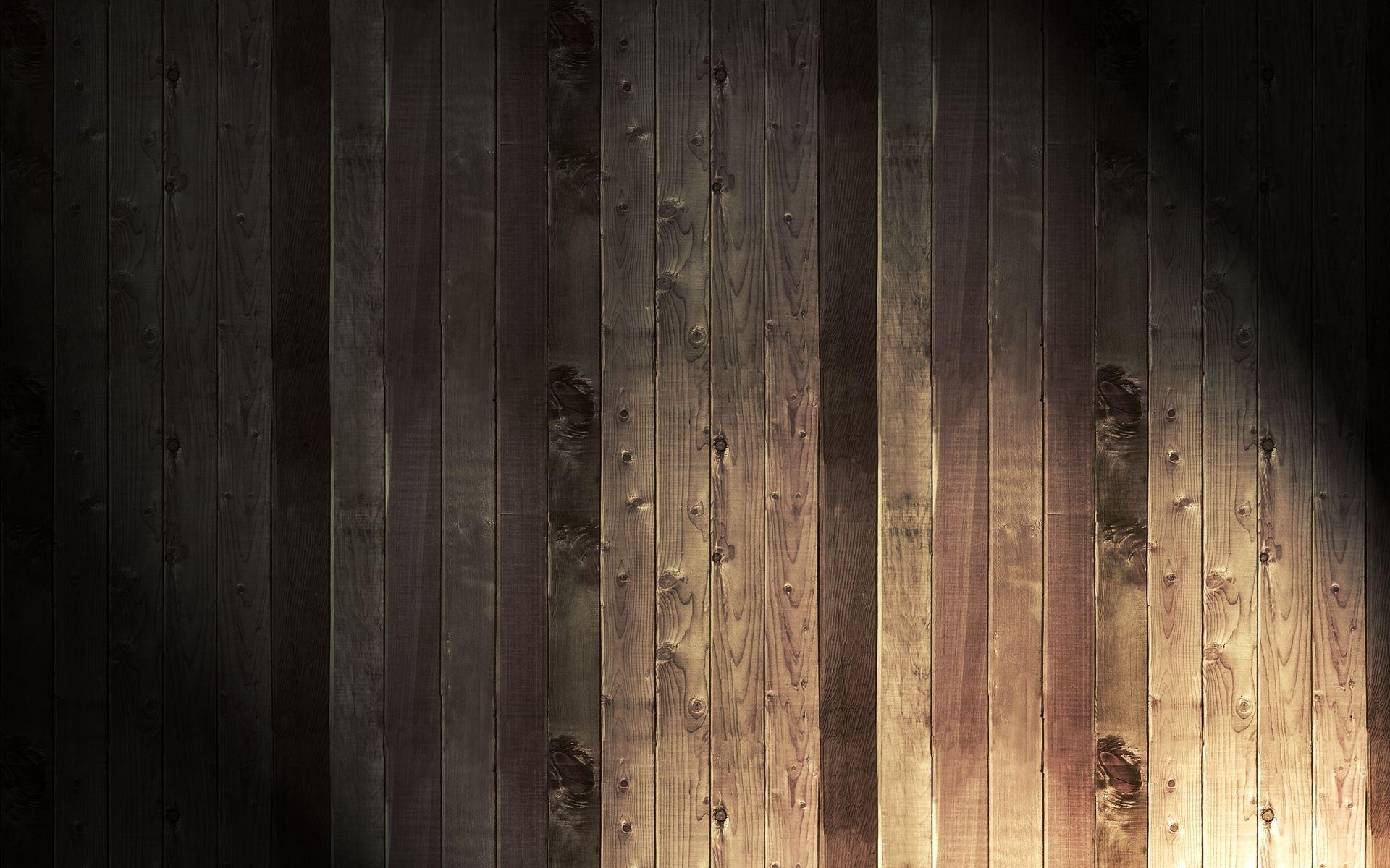 137773 скачать обои Текстуры, Дерево, Текстура, Фон, Тень - заставки и картинки бесплатно