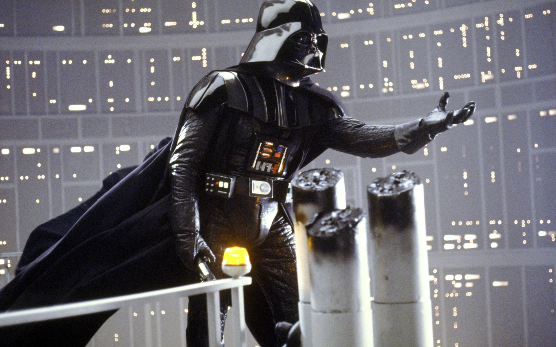 32903 download wallpaper Cinema, Star Wars, Dart Vader screensavers and pictures for free