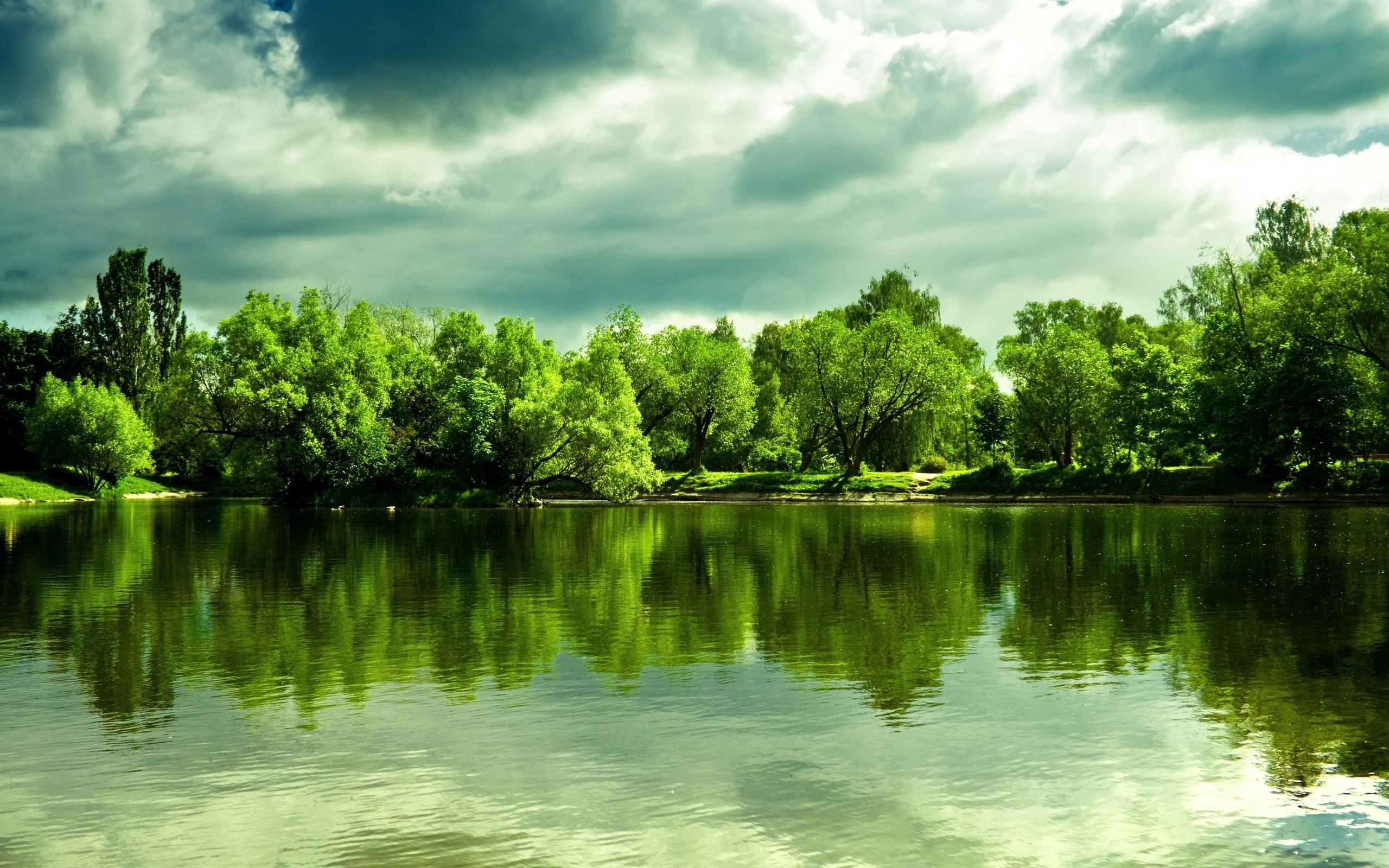 48854 Screensavers and Wallpapers Lakes for phone. Download Landscape, Nature, Lakes pictures for free