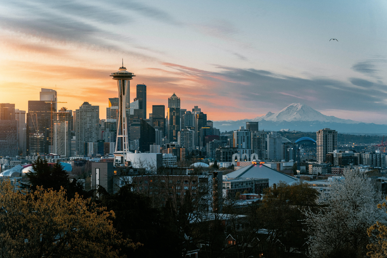 77408壁紙のダウンロード市, 都市, 建物, タワー, 塔, モダン, 最新です, 米国, アーキテクチャ-スクリーンセーバーと写真を無料で