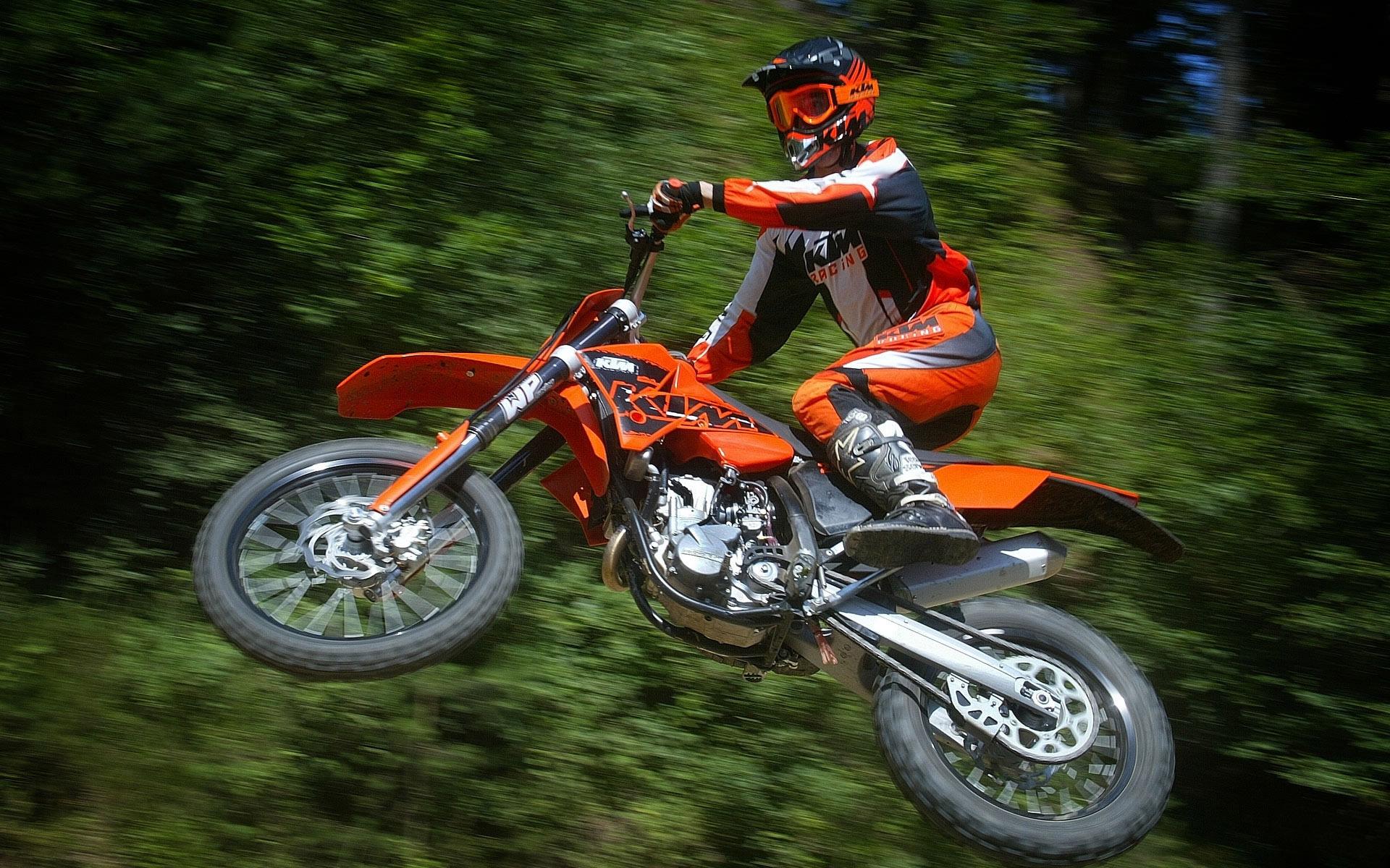 29442 descargar fondo de pantalla Deportes, Motocross: protectores de pantalla e imágenes gratis