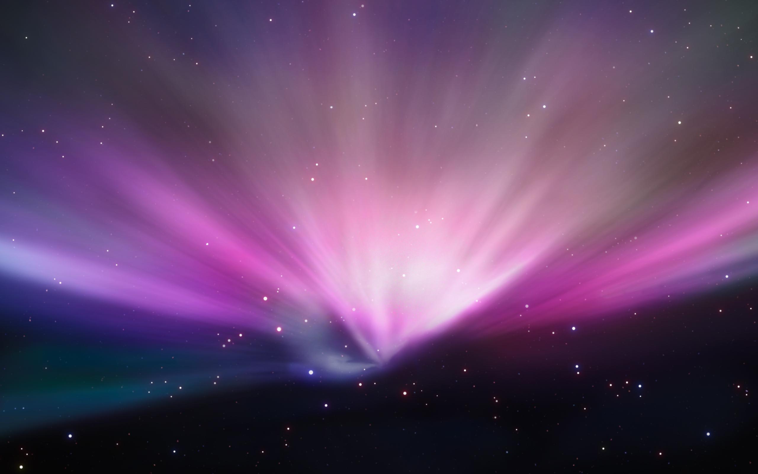 14995 скачать обои Фон, Небо, Космос - заставки и картинки бесплатно