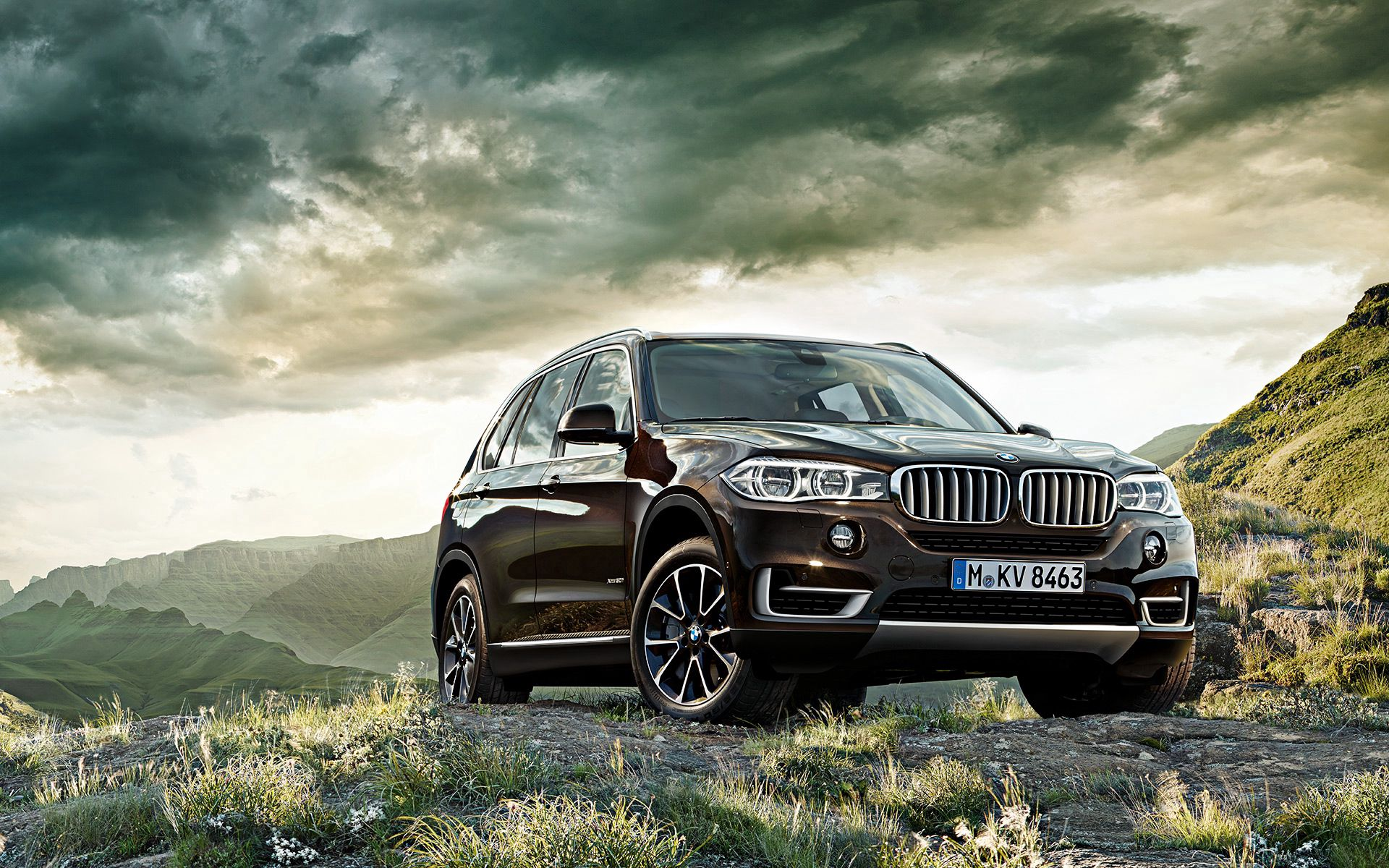 112635 Screensavers and Wallpapers Auto for phone. Download Auto, Style, Bmw, Cars, Bmw X5, New, Novelty pictures for free