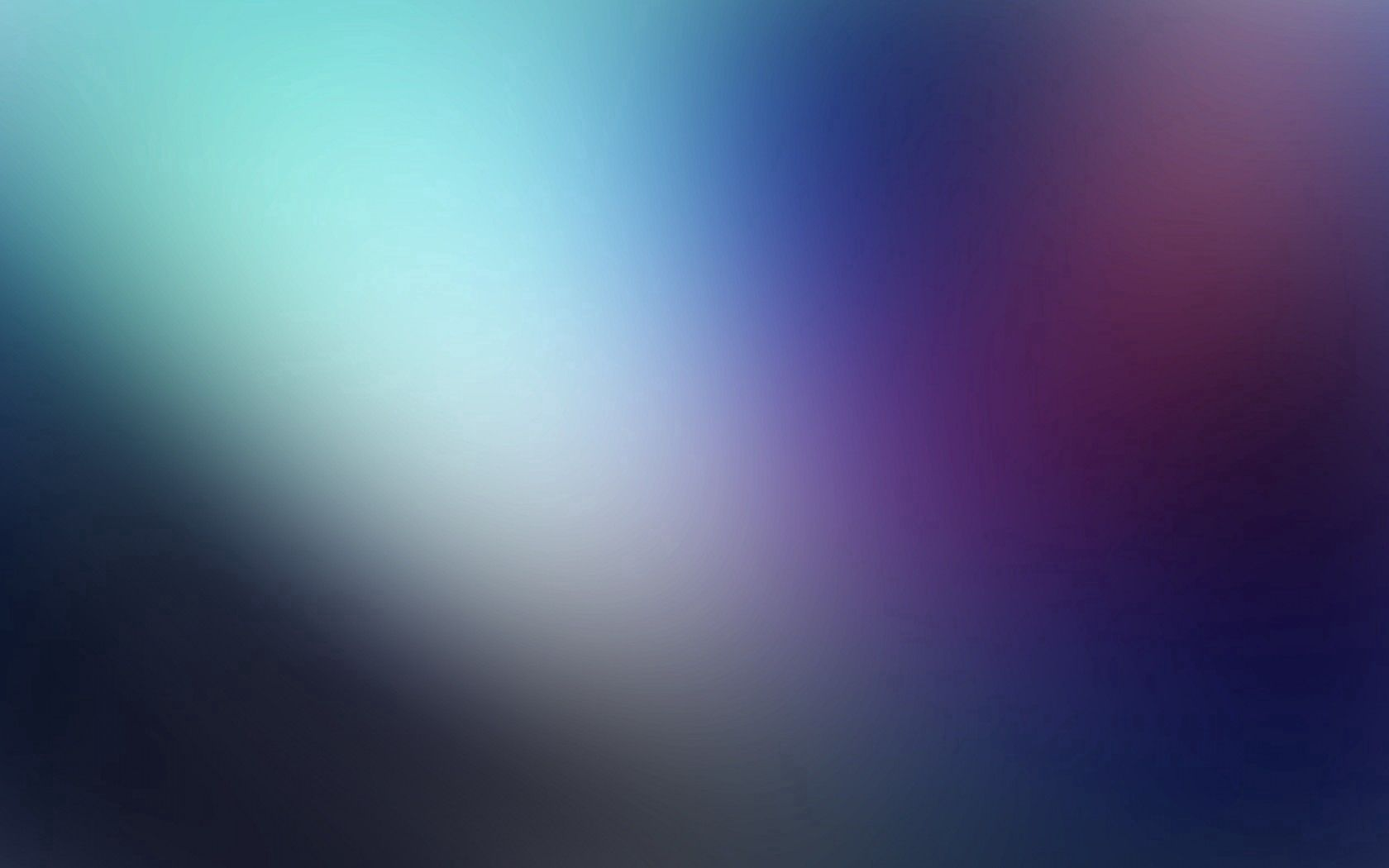 121138 download wallpaper Abstract, Background, Dark, Stains, Spots screensavers and pictures for free