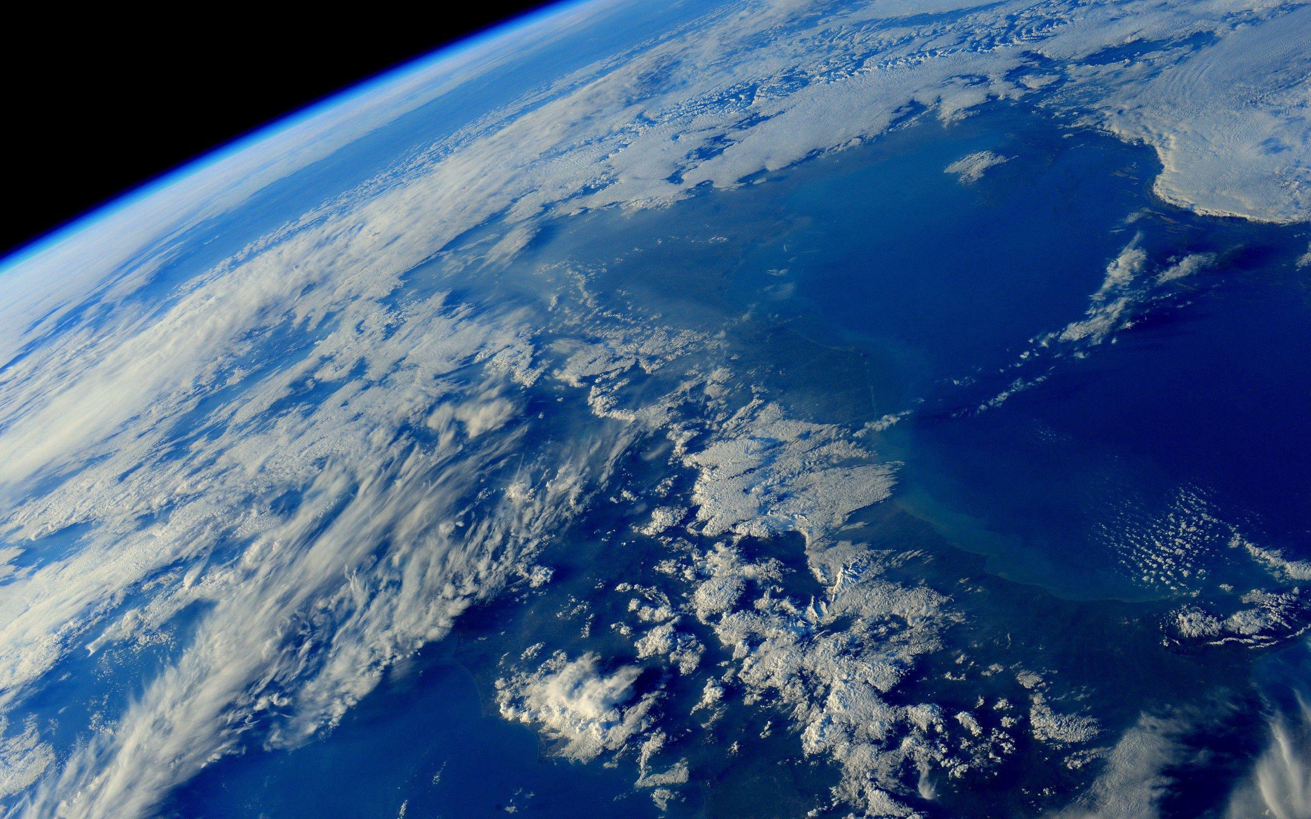 147068 免費下載壁紙 宇宙, 行星, 表面, 空间 屏保和圖片