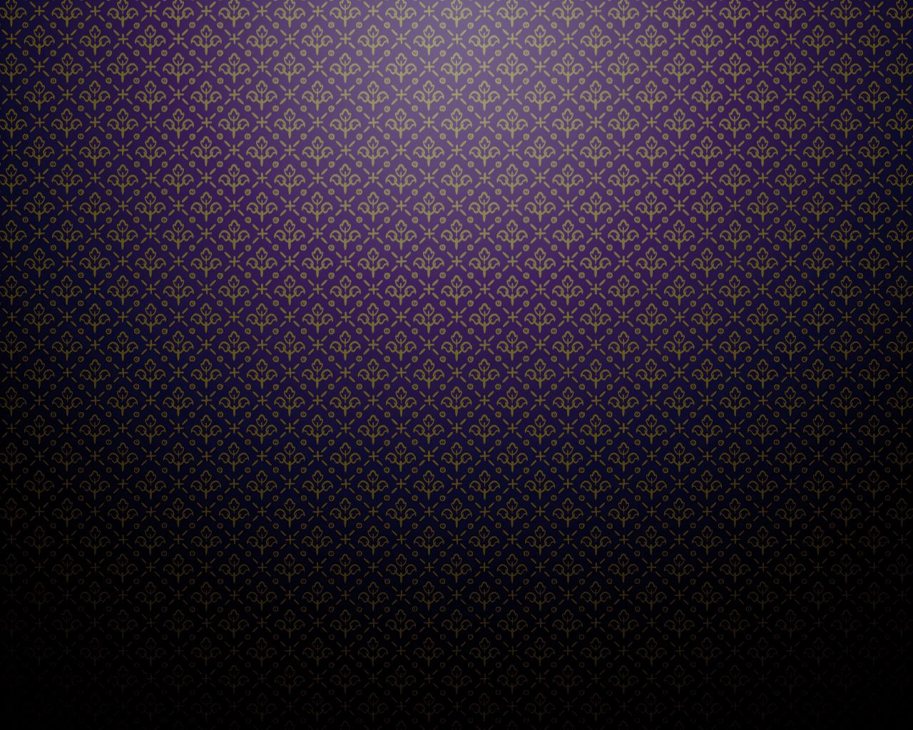 120979 download wallpaper Textures, Texture, Purple, Violet, Dark, Shadow, Patterns screensavers and pictures for free