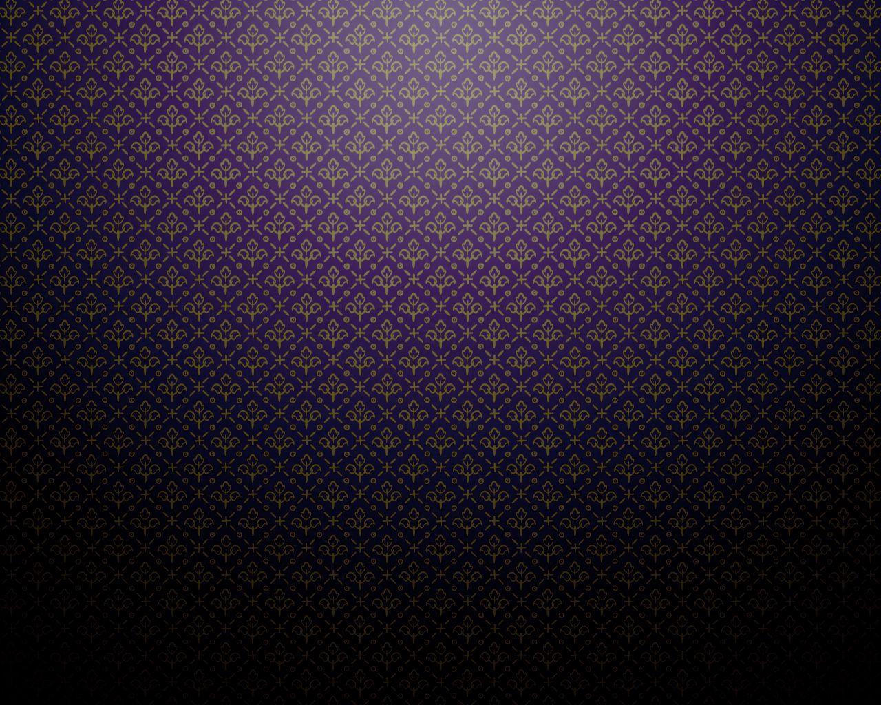 120979 обои 1080x2400 на телефон бесплатно, скачать картинки Текстуры, Фиолетовый, Узоры, Темный, Тень 1080x2400 на мобильный