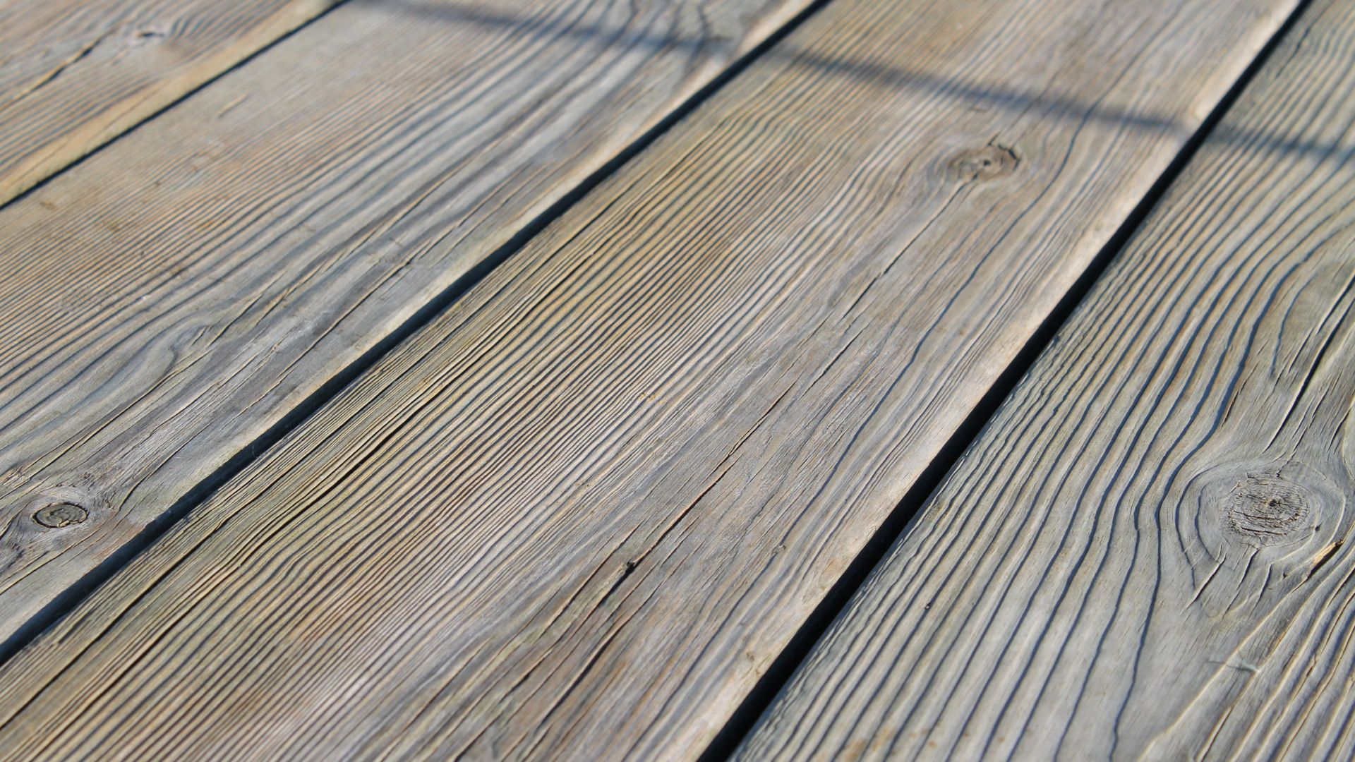 116688 download wallpaper Textures, Texture, Wooden Floor, Planks, Board, Light Coloured, Light screensavers and pictures for free