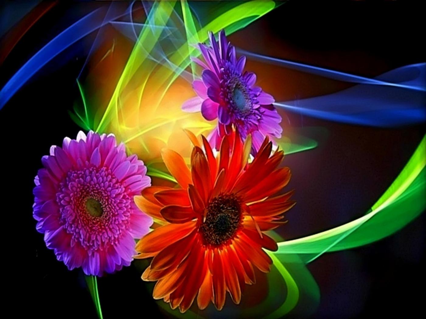 23290 Заставки и Обои Растения на телефон. Скачать Растения, Цветы картинки бесплатно