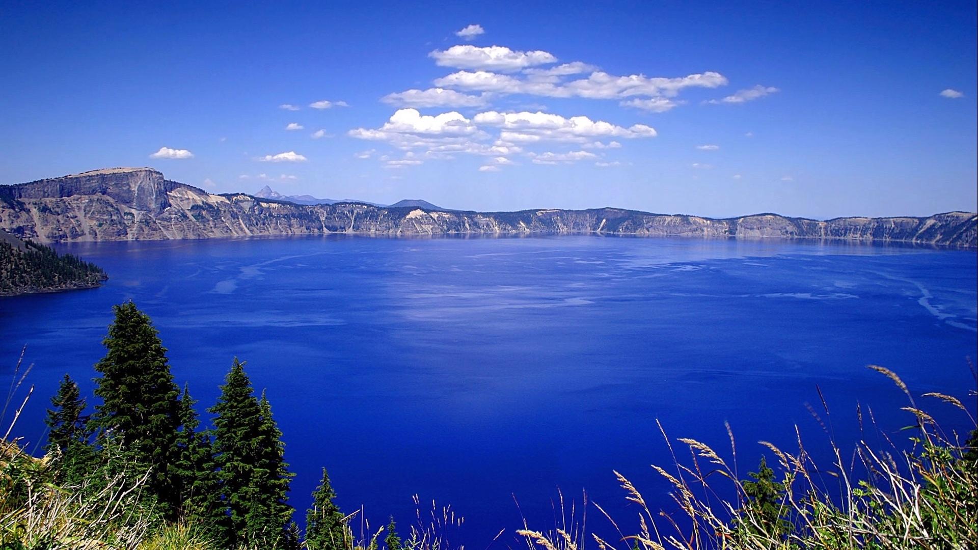 27518 Заставки и Обои Озера на телефон. Скачать Пейзаж, Горы, Облака, Озера картинки бесплатно