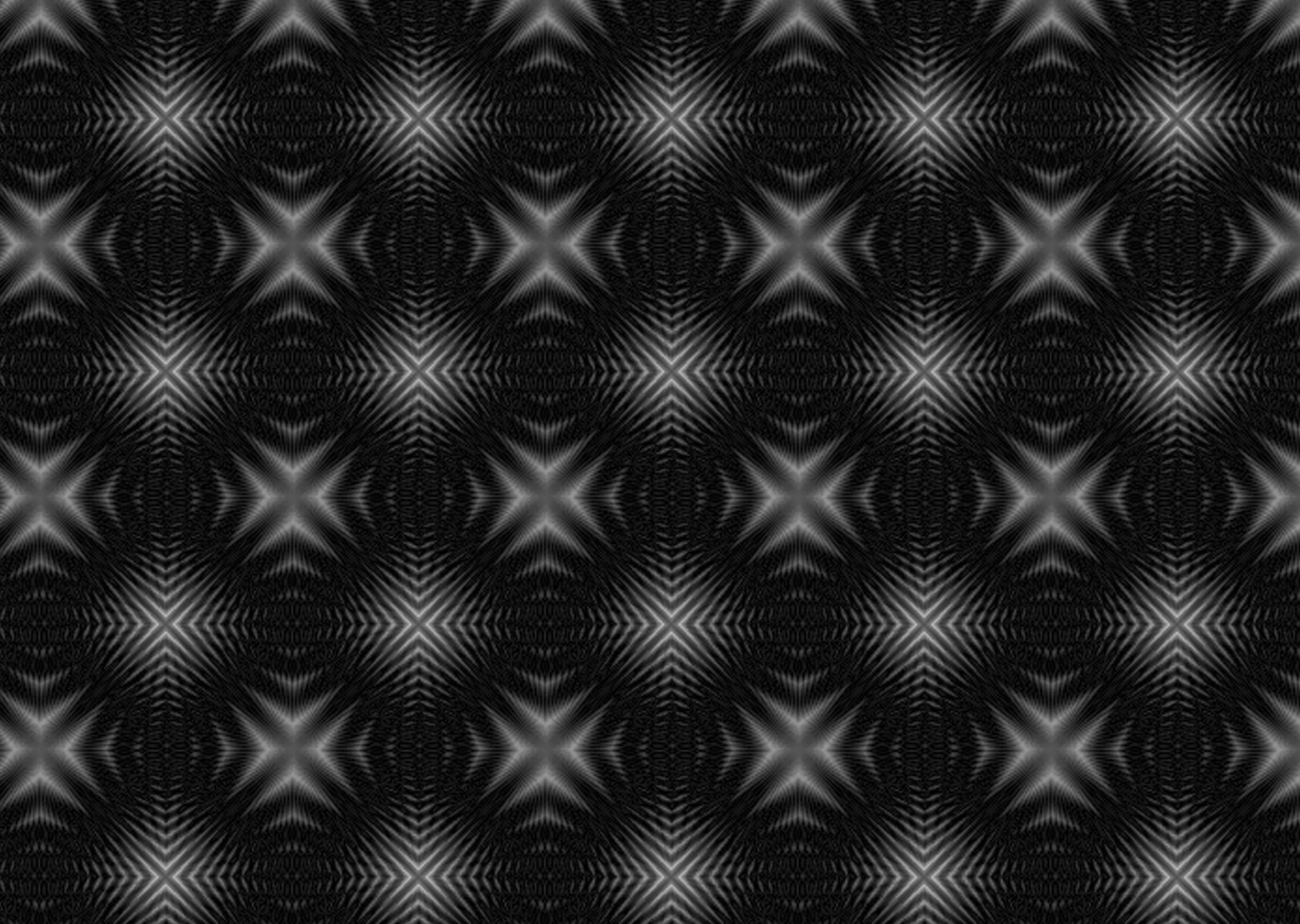 70917 скачать обои Абстракция, Чёрно-Белое, Поверхность - заставки и картинки бесплатно