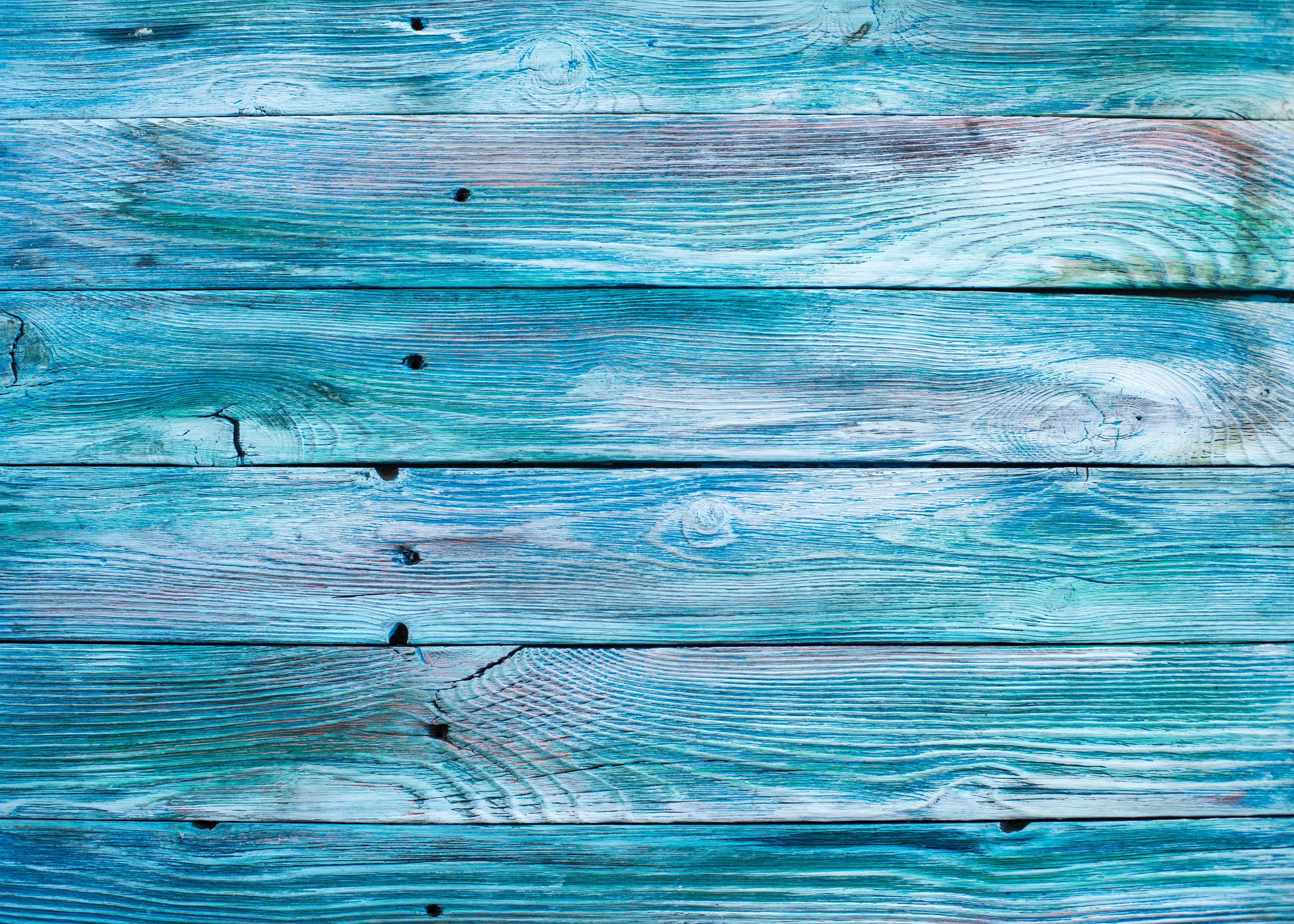 144890 download wallpaper Textures, Texture, Planks, Board, Wood, Wooden, Surface screensavers and pictures for free