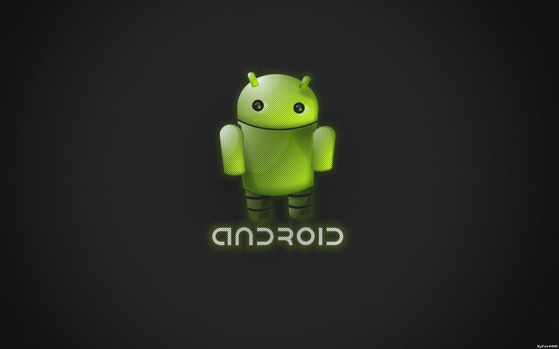 20604 Заставки и Обои Бренды на телефон. Скачать Бренды, Фон, Логотипы, Андроид (Android) картинки бесплатно