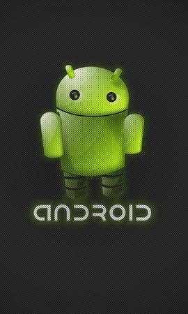20604 télécharger le fond d'écran Marques, Contexte, Logos, Android - économiseurs d'écran et images gratuitement