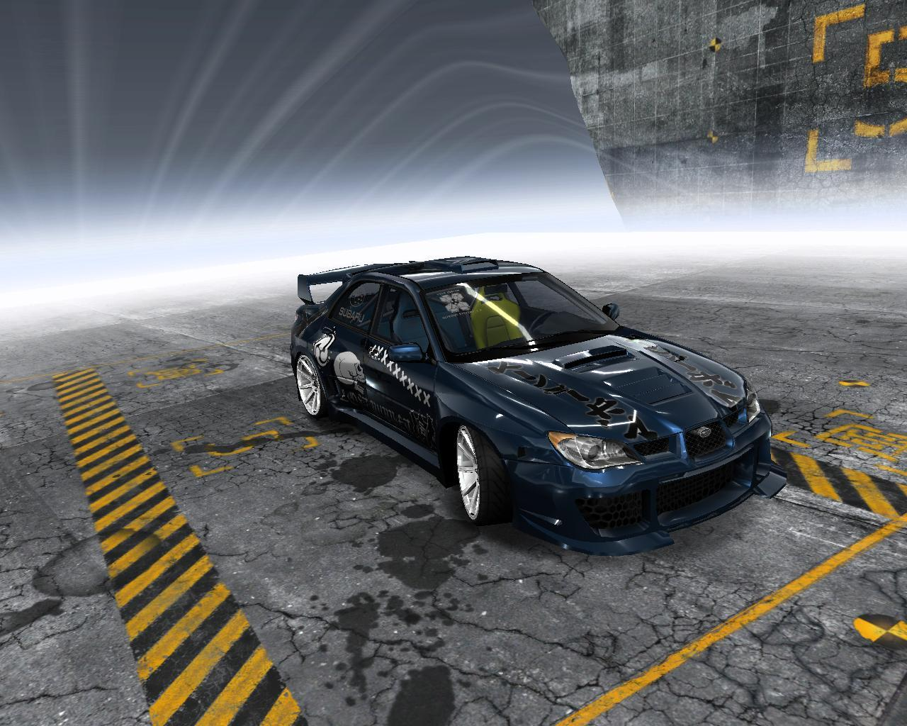 12698 download wallpaper Transport, Auto, Subaru screensavers and pictures for free