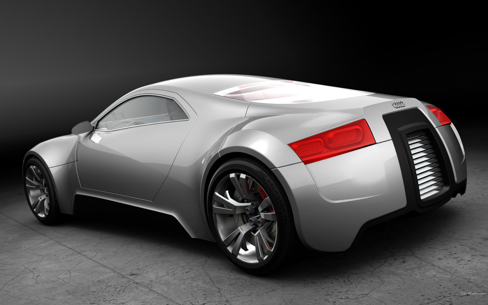 10683 скачать обои Транспорт, Машины, Ауди (Audi) - заставки и картинки бесплатно