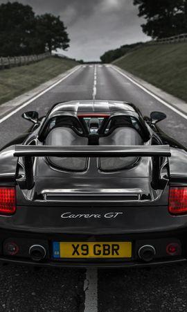 38061 скачать обои Транспорт, Машины, Порш (Porsche) - заставки и картинки бесплатно