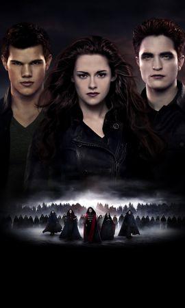 21383 descargar fondo de pantalla Cine, Personas, Actores, Crepúsculo, Robert Pattinson, Kristen Stewart: protectores de pantalla e imágenes gratis