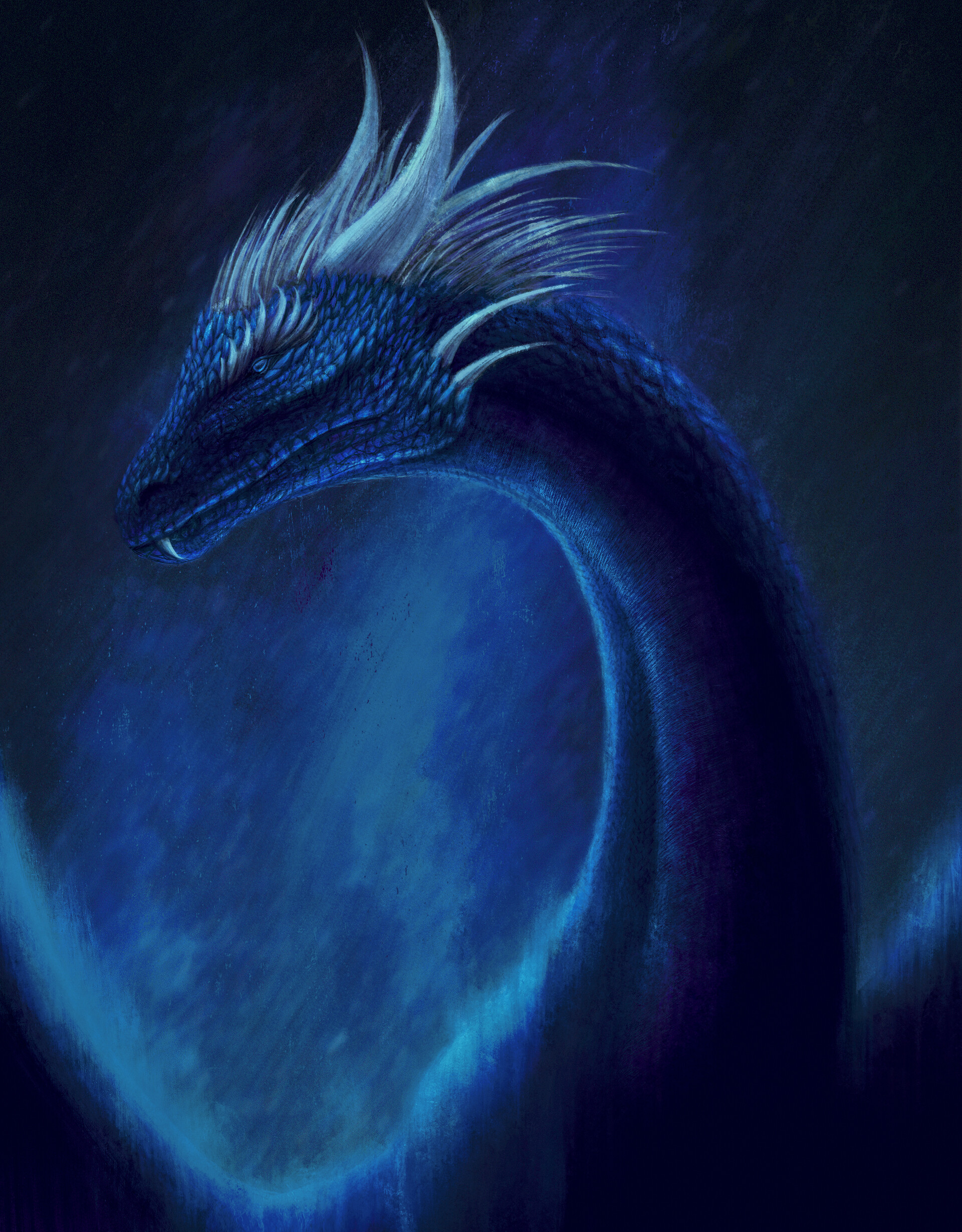 61342 Screensavers and Wallpapers Fiction for phone. Download Art, Dragon, Being, Creature, Fiction, That's Incredible pictures for free