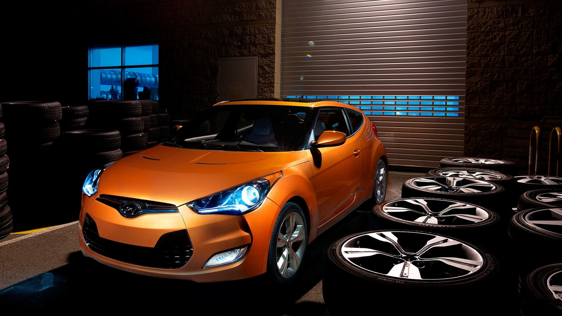 30984 Screensavers and Wallpapers Hyundai for phone. Download Transport, Auto, Hyundai pictures for free