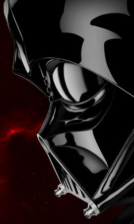 16058 download wallpaper Cinema, Star Wars, Dart Vader screensavers and pictures for free