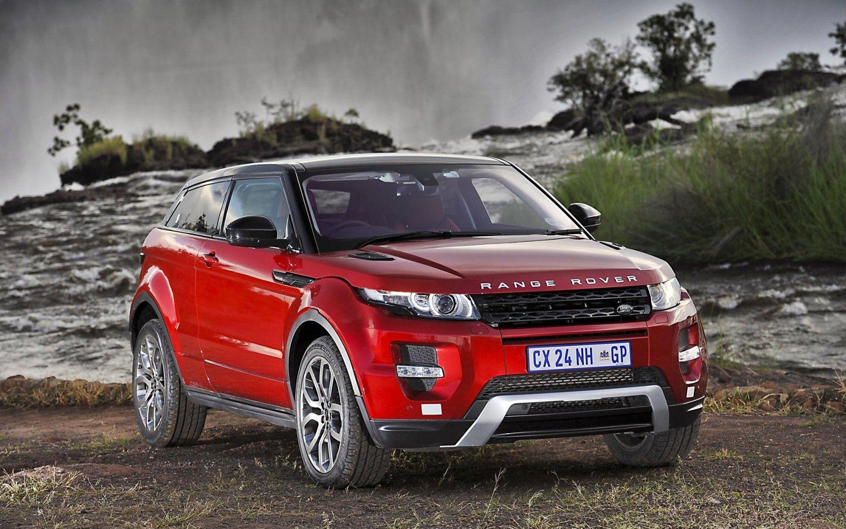 92039 papel de parede 1080x2400 em seu telefone gratuitamente, baixe imagens Range Rover, Land Rover, Carros, Cascata, Carro, Suv, Jipe, África Do Sul, Evoque, Ewok 1080x2400 em seu celular