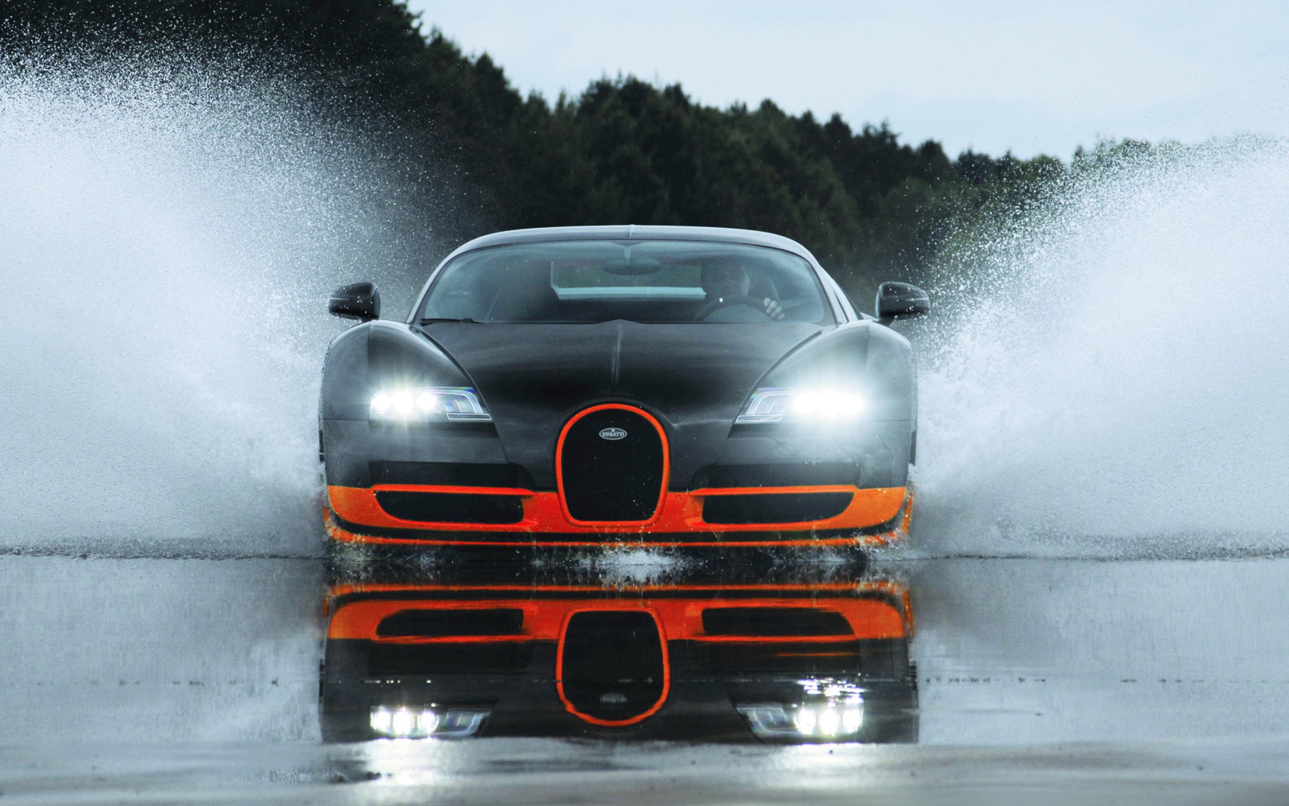 22218 скачать обои Транспорт, Машины, Бугатти (Bugatti) - заставки и картинки бесплатно