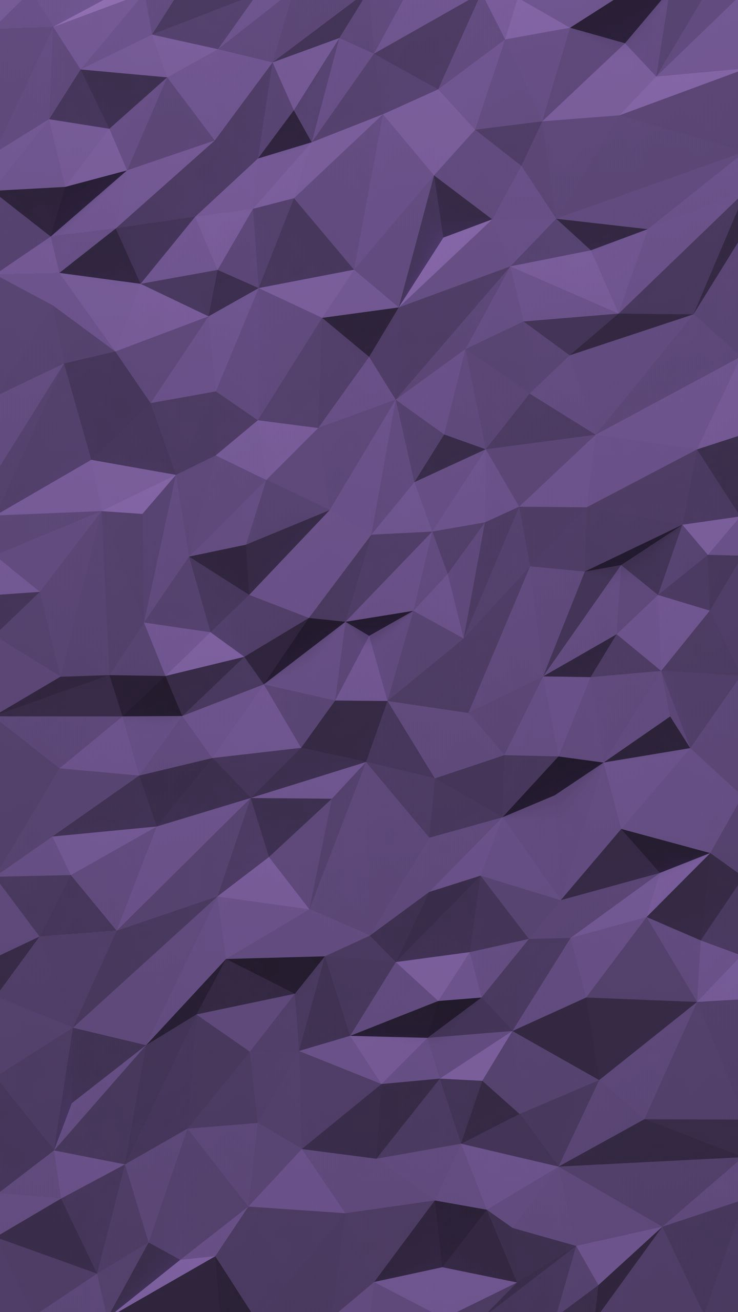 95439 download wallpaper Textures, Texture, Pattern, Triangles, Purple, Violet screensavers and pictures for free