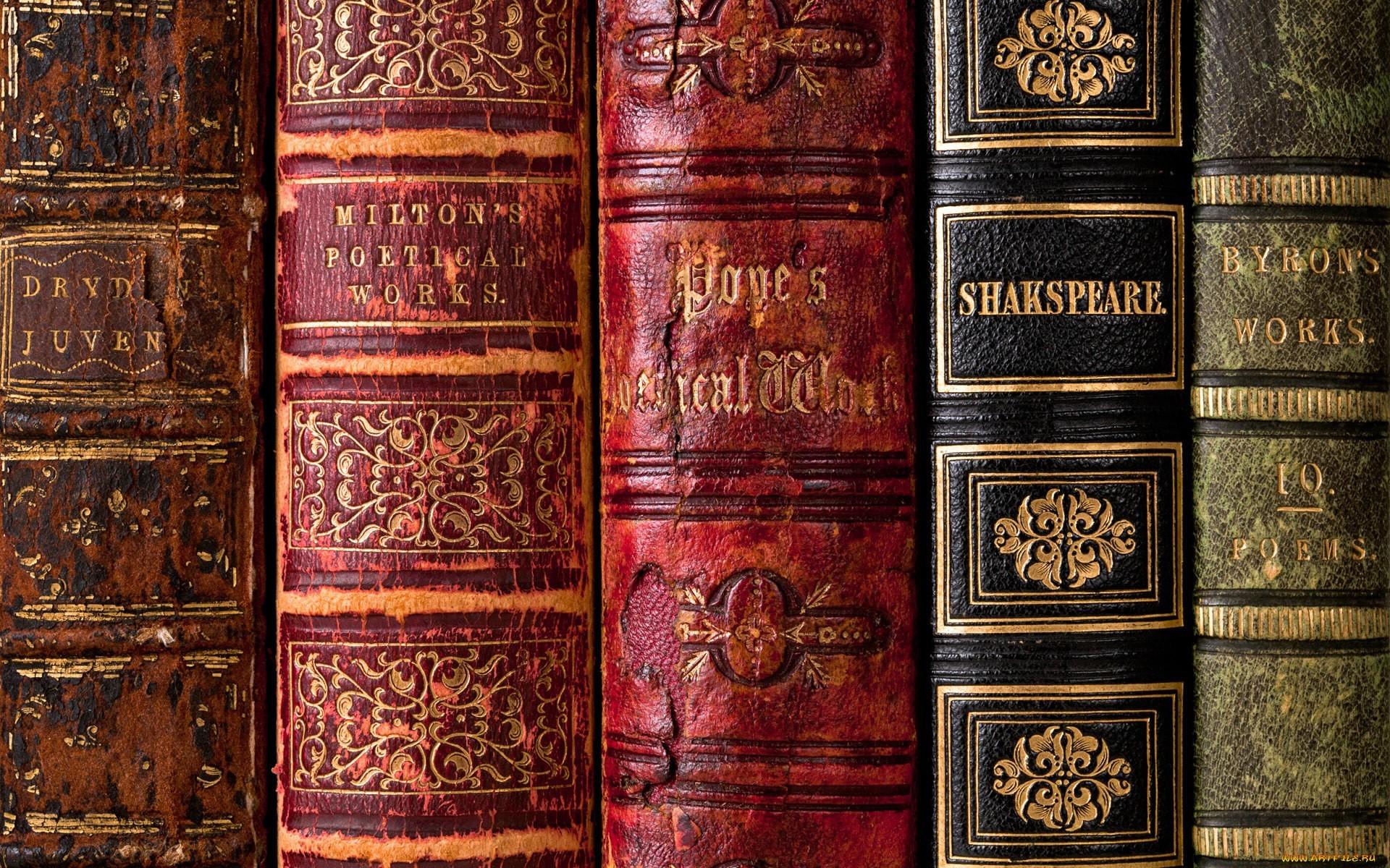 17028 скачать обои Фон, Книги - заставки и картинки бесплатно